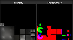 four lights rendering 17 mixed lights a unity tutorial