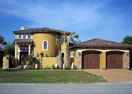 small mediterranean house plans two house plans mediterranean homes zone