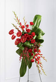 collins flowers nashua nh flower inspiration