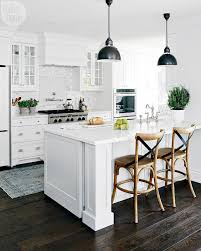 Kitchen Designs Country Style Best 25 Modern Country Kitchens Ideas On Pinterest Cottage Open