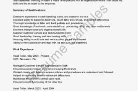 Resume Title Examples Customer Service by Title Examiner Resume Sample Reentrycorps