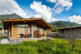 best places to stay resorts and hotels in himachal pradesh cnt