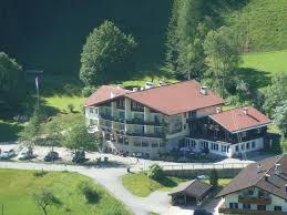 Esszimmer Berchtesgaden Speisekarte Alpenhotel Beslhof Deutschland Ramsau Bei Berchtesgaden