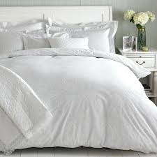 natural linen duvet cover queen natural coloured duvet covers