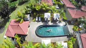 all inclusive hotel in mauritius bel ombre hotel u2014 tamassa resort