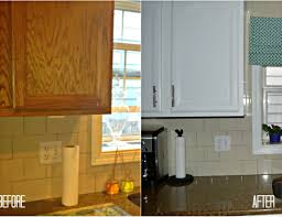 cabinet resurfacing companies refacing bathroom cabinets how tos