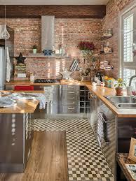 belles cuisines traditionnelles chambre enfant belles cuisines traditionnelles es privees nos plus