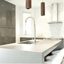 best kitchen faucet with sprayer best kitchen sink faucets or 39 kitchen sink faucet sprayer