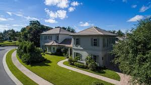 415 palm island lane a luxury home for sale in vero beach
