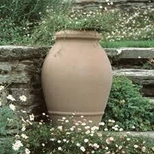arabian urn planter large garden planters s s shop