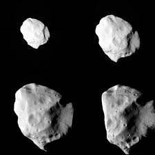 halloween asteroid than 15 000 near earth objects and counting