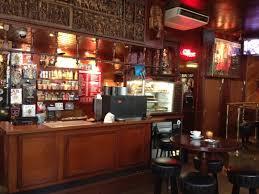 Interior Design Shops Amsterdam Baba Coffeeshop In Amsterdam Amsterdam Info