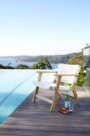 115 best eco outdoor outdoor furniture images on pinterest