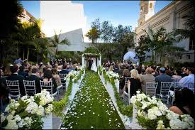 cheap wedding venues los angeles cheap outdoor wedding venues in los angeles evgplc