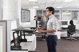 Weight Loss Standing Desk Weight Lossmi Business Mag Mi Business Mag