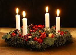 advent wreath candles advent facts and history about the christian season celebration