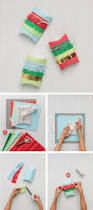 121 best gift wrap and packaging images on pinterest beautiful