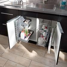 accessoires de rangement pour cuisine accessoires de rangement pour meubles de cuisine placard de