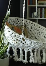 check out how to easily make your own diy macrame curtains