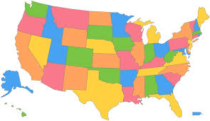 us map jpg us map with major cities major cities in the us physical map of
