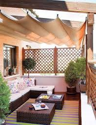 Exterior Unbelievable Design Balcony Lighting by Pergola Roof Material Kinds Pool Designs Front Yards And