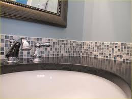 how to install a mosaic tile backsplash in the kitchen mosaic tile backsplash diy best of how to install glass tile