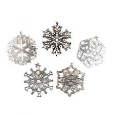 ornaments sterling silver ornaments 2016