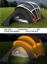 Flat Packed Portable Fire Pit From Boutique Camping Uk - compartimos ideas te animas solar camping and tents