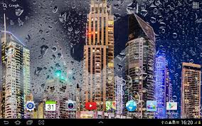 live halloween background dubai night live wallpaper android apps on google play
