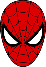 25 spider man party ideas spiderman birthday