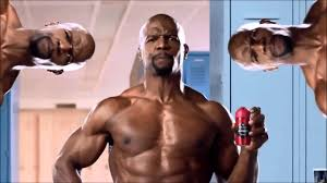 Bench Warmers Quotes Bench Terry Crews Bench Old Spice Motherload Terry Crews