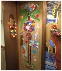 Cruise Door Decoration Ideas 28 Carnival Cruise Door Decoration Ideas 1000 Images About