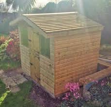 Shiplap Sheds For Sale Garden Sheds Pent Or Apex Roof Style Sheds Direct Devon