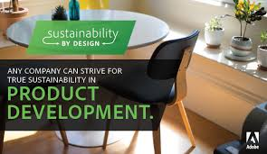 Latest Interior Design Products Green Product Design Building Products For A Sustainable Future