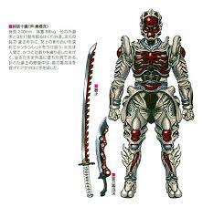 21 power rangers samurai パワーレンジャー サムライ images