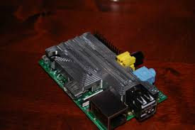 raspberry pi heat sinks ram heatsinks raspberry pi forums