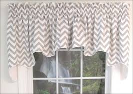Curtains For A Cabin Kitchen Curtains Cabin Justsingit Com