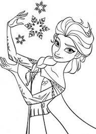 robe de mariã e disney to print coloriage la reine des neiges disney 6 click on the