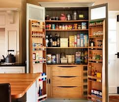 pantry ideas for kitchens great pantry organization ideas modern kitchen 2017