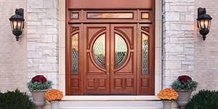 Exterior Replacement Door Exterior Entry Doors Los Angeles Front Doors Doors