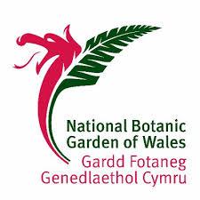 Botanical Gardens Wales Garden Of Wales Gardd Cymru Walesbotanic