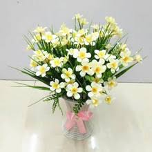 Wedding Flowers Greenery Popular Floral Greenery Buy Cheap Floral Greenery Lots From China