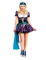 halloween cloths online get cheap people halloween costumes aliexpress com