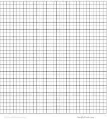 home design graph paper graph paper template graph paper free and free printable