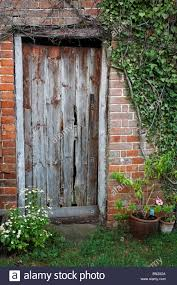 brick garden shed stock photos u0026 brick garden shed stock images