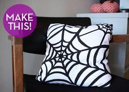 free pattern features halloween pillows craft buds