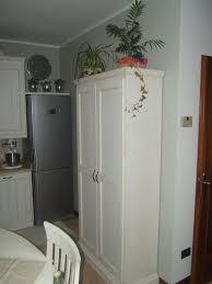 dispense ikea gallery of armadio ikea 2 ante scorrevoli dispense per cucina