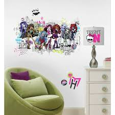 girls bedroom decals photos and video wylielauderhouse com