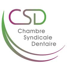 csd chambre syndicale dentaire asbl home