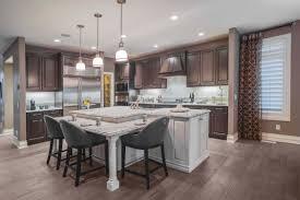 Kitchen Cabinets Calgary Superior Cabinets